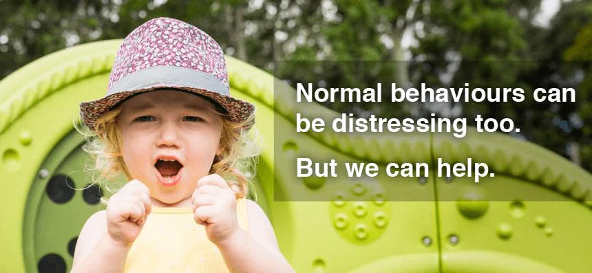 normal-behaviours1