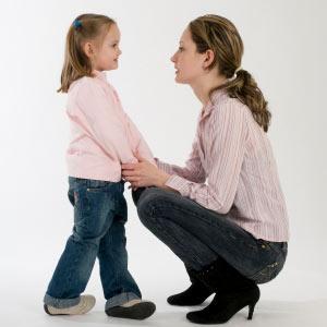 Calm Parenting1