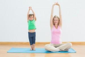 Calm Parenting3