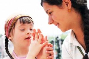 Patient parenting part3