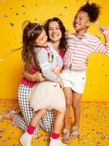 Raising Happy Children 1