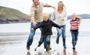 Raising Happy Children 2