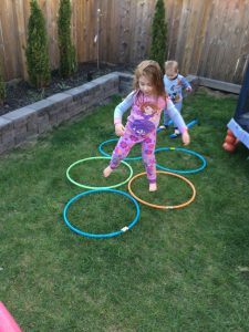 Ideas for Play with my Toddler1