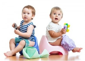 toilet-training-toddlers changes psychology brisbane
