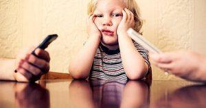 Smart-Parenting-with-Smartphones