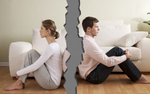 divorce1.1