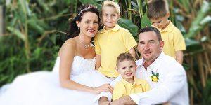 blended-family-wedding-900