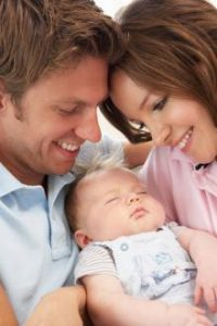 From childless to parents2