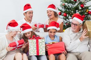 celebrate-the-12-days-of-christmas