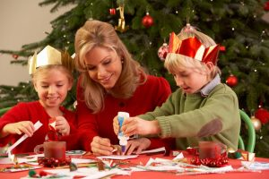 christmas-activity