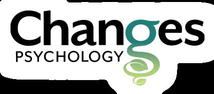Changes Psychology Brisbane