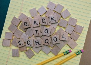 back to school photo2