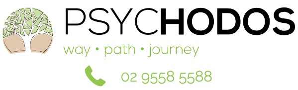 child psychologist Brisbane