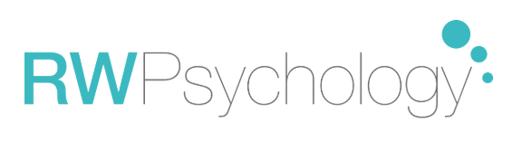 child psychologist