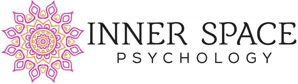 psychologist Brisbane