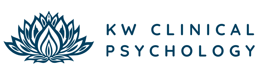 KW Psychology